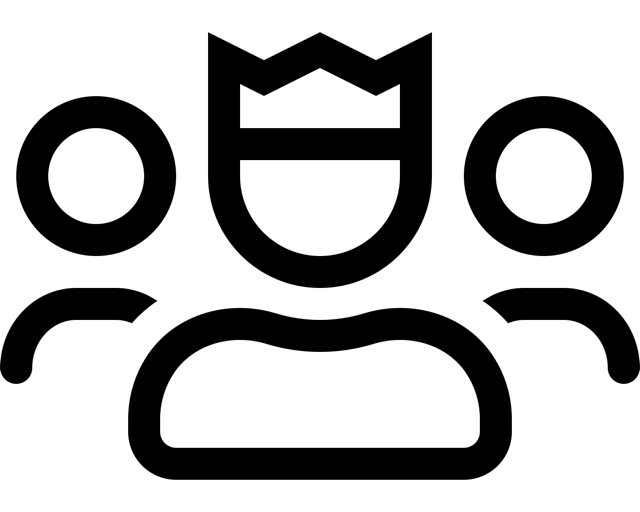 SOO Online test icon
