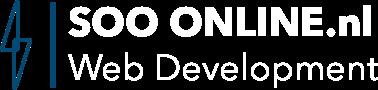 SOO Online Logo