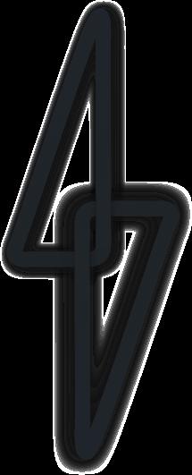 SOO Online Logo Dark Large